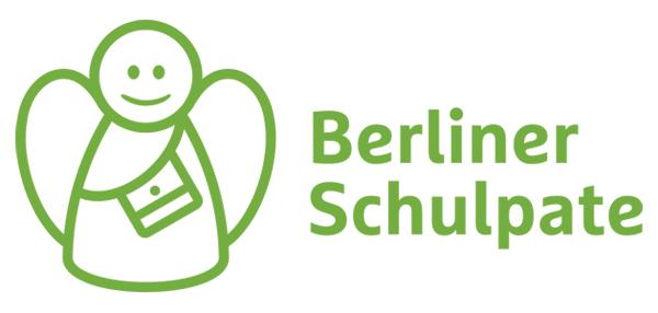 logo_berliner_schulpate