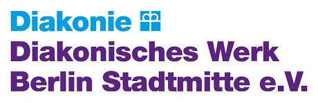 logo_diakonisches_werk_mitte