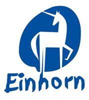 logo_einhorn_klein