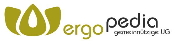 logo_ergopedia