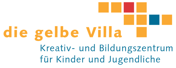 logo_gelbe_villa