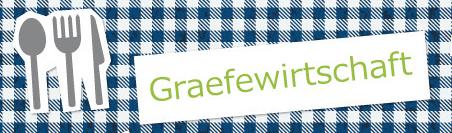 logo_graefewirtschaft
