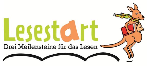 logo_lesestart_meilensteine