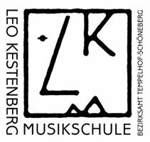 logo_lkms