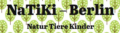 logo_natiki