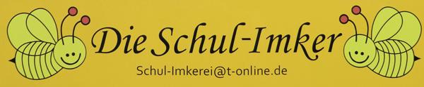 logo_schul_imker