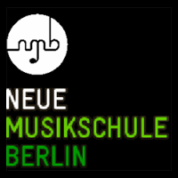 logo_neue_musikschule_berlin