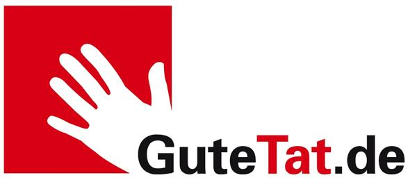 logo_stiftung_guter_tat