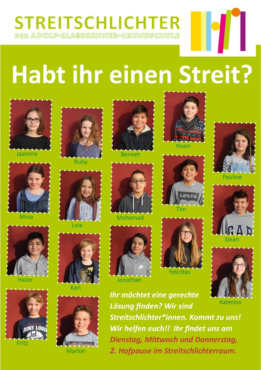 schueler_streitschlichter_plakat_2018