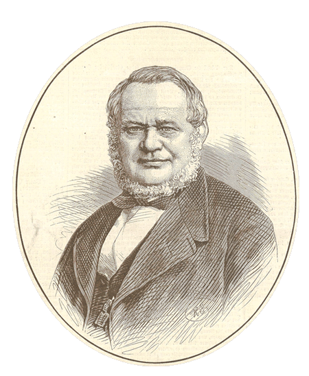 adolf_glassbrenner_portrait