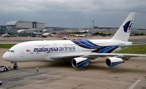 a380-air-maleisia-channelsking-wikipedia