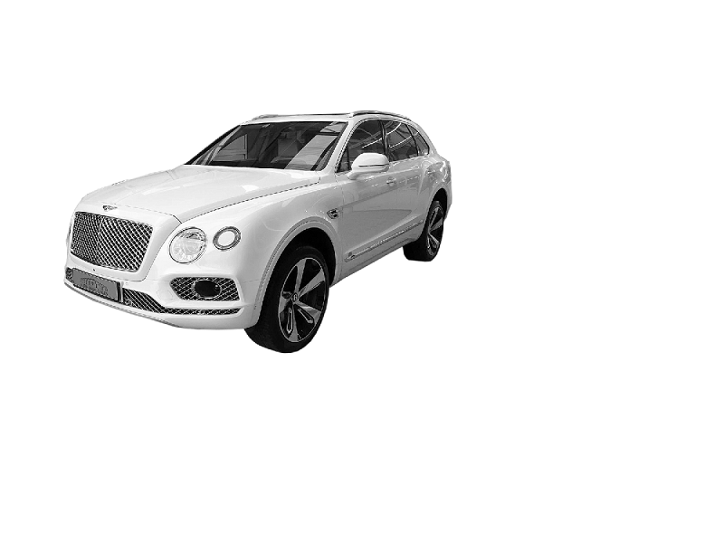 Bentley_bentayga_by_Pngimg.com