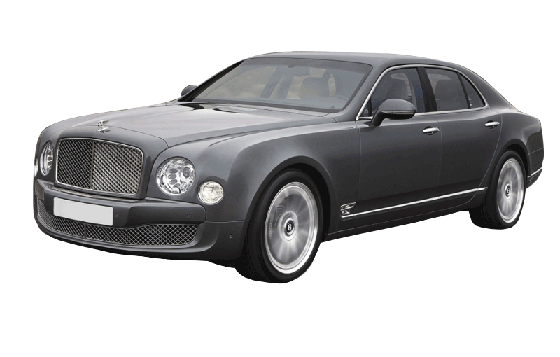 bentley_Mulsanne_by_Pngimg.com