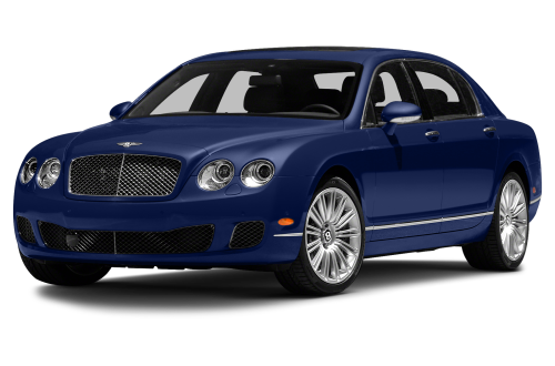 bentley_flying_spur_by-Pngimg.com
