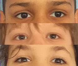 drei_augenpaare_ada_bene_jamal