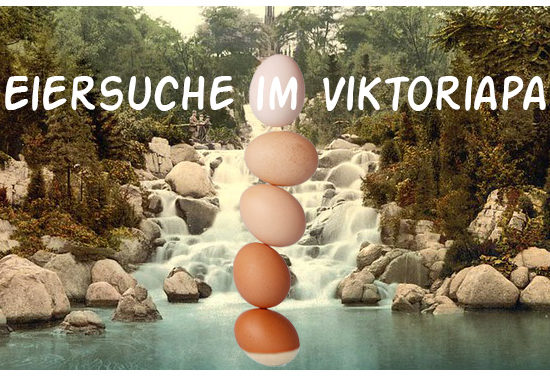 cover740x350-postkarte_viktoriapark_von_snapshots-of-the-past_auf-flickr